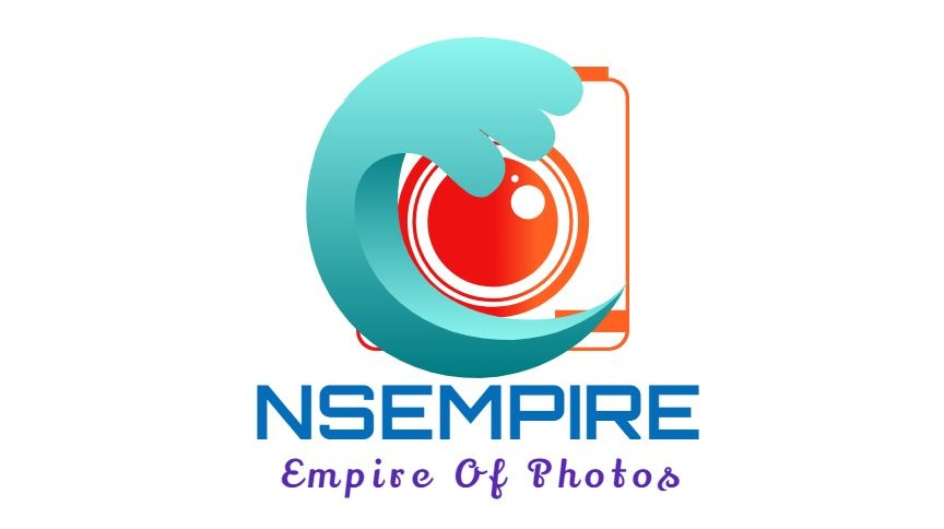 Logo Of nsempire