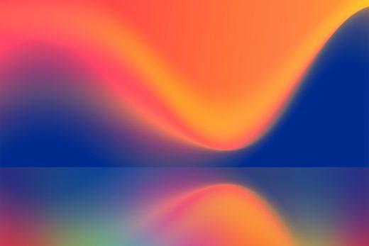 background image download