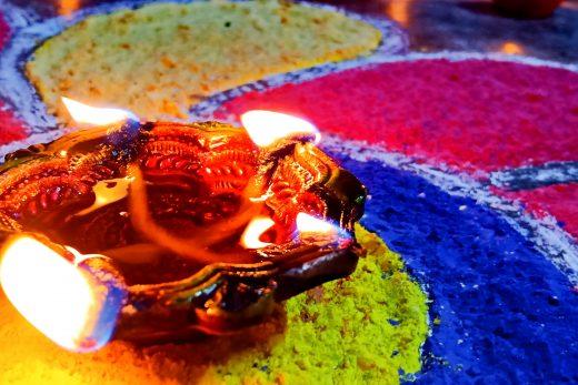 Happy Diwali Image for Diwali Wishes