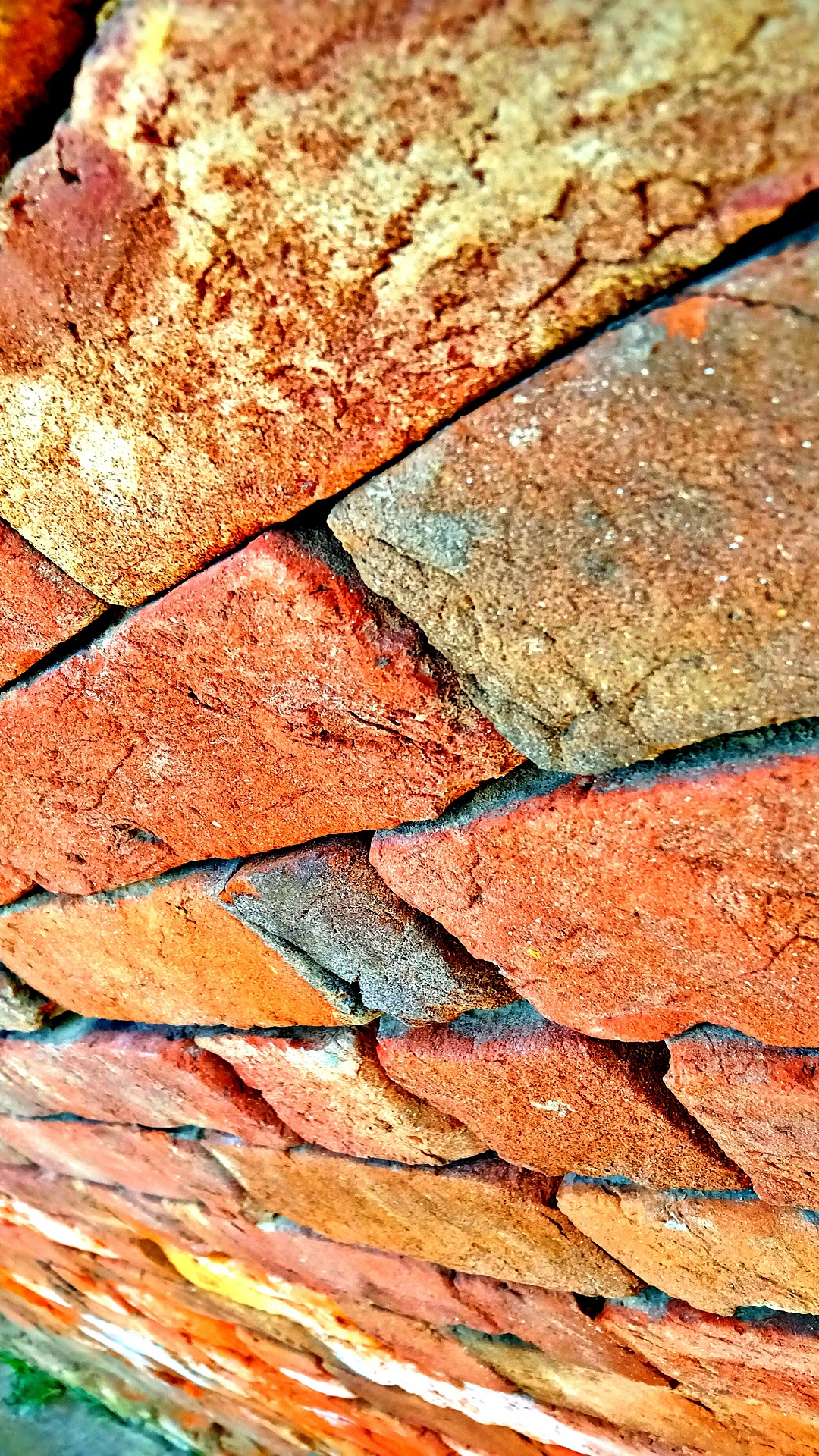 Bricklaying Wallpaper For Androids