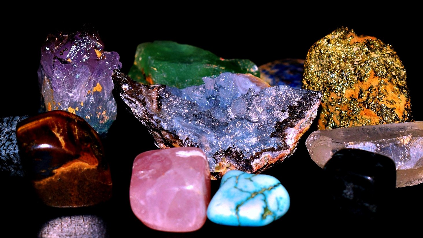 Diamonds is the most Expansive stone