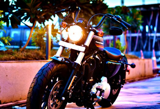 harley davidson street 750 wallpaper for you